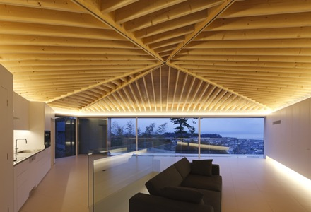 casa-le-49-apollo-architects-associates