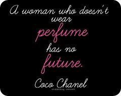 wearperfume