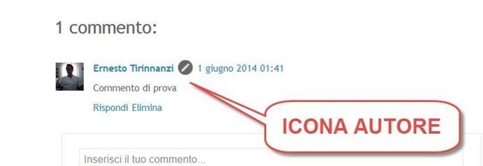 icona-autore-blogger