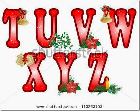 stock-vector-red-christmas-alphabet-with-symbols-113283193