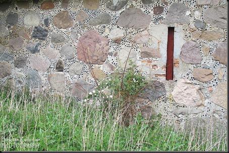sten_20120614_hus