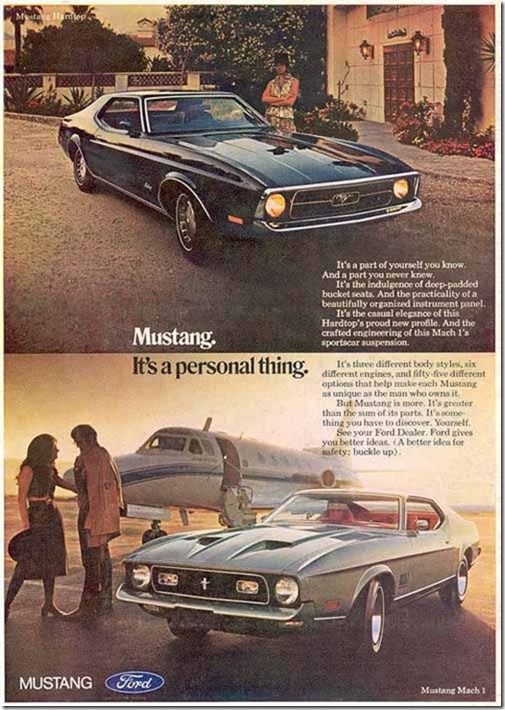 old-car-ads-28