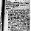 strona122.jpg