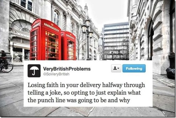 very-british-problems-7