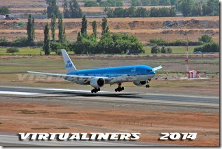 SCEL_Virtualines_KLM701_PH-BVI_0006
