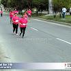 carreradelsur2014km9-2488.jpg