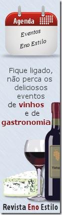 bv-423-revista-eno-estilo-agenda-vinhos-423