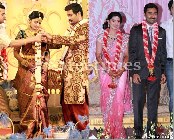 Sneha_Wedding_Reception