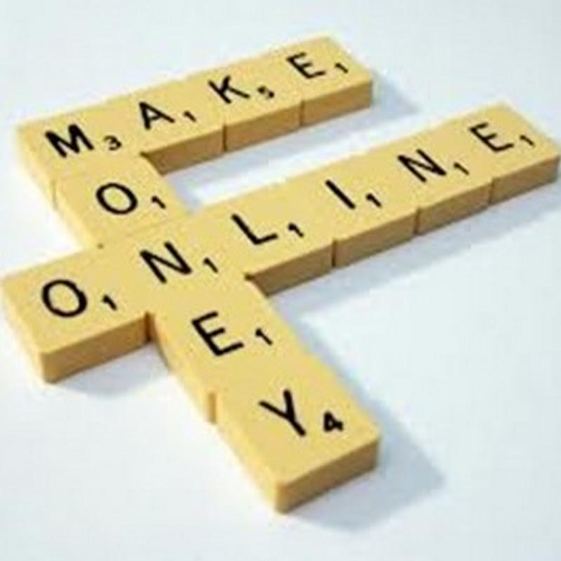 10 Underestimated Ways of Making Money Online