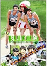 Running | 跳动的心