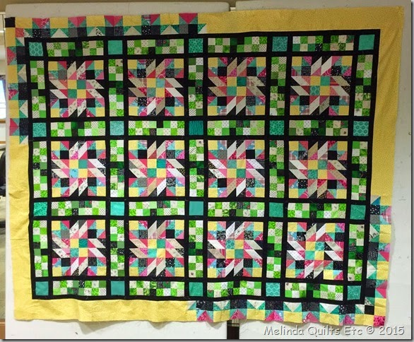 0115 Michele's Quilt