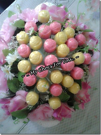 C360_2012-11-01-10-42-37