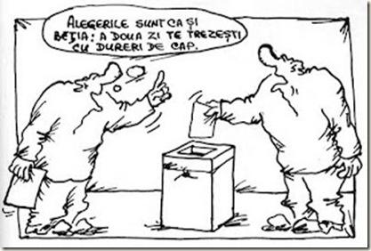 caricaturi-alegeri-03