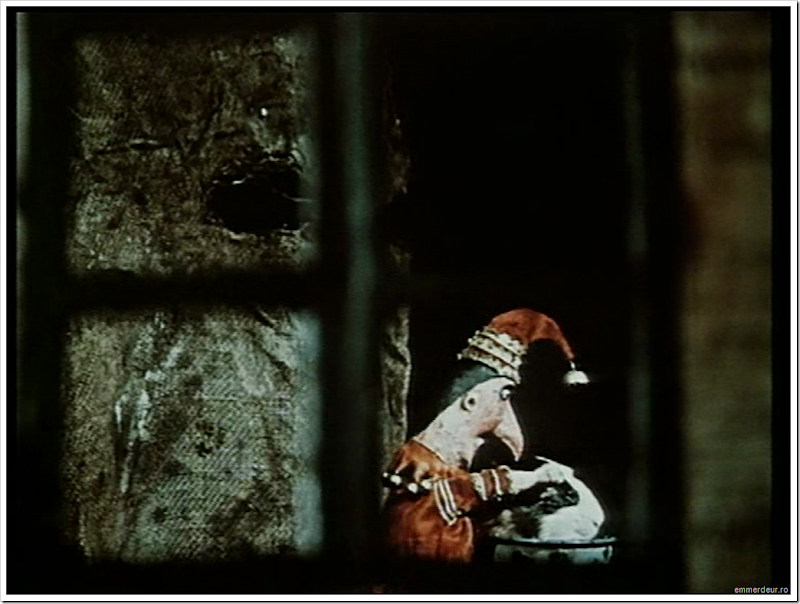jan svankmajer punch and judy 1966 emmerdeur_127