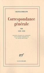 Chateaubriand_correspondance_generale_tome_VIII_1828_1830