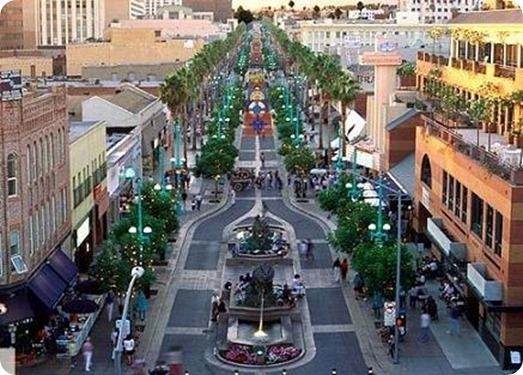 santa-monica-third-street-promenade