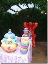 2012.07.12-095 le labyrinthe d'Alice