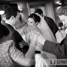 Wokefield-Park-Wedding-Photography-LJP-RCG-(35).jpg