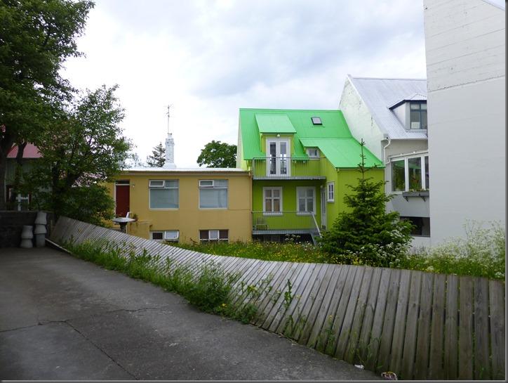Reykjavik_2-13 144