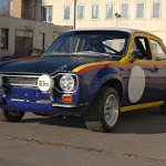 ford escort mk1 - the first - historicrallye.eu.jpg