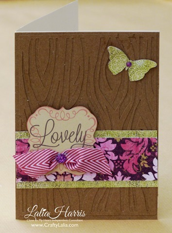 card-artbooking-and-ivy-lane-lovely