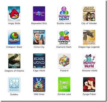 giochi-google-plus[5]