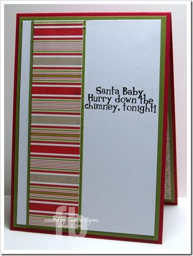 SSSC170 Santa Baby2 wm