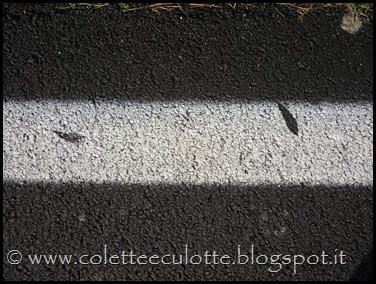 Stencil da strada (8)