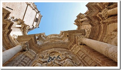 Cathedral-of-Valencia_Beautiful-architecture_7175