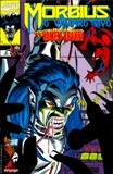 Morbius o vampiro-vivo #04 - 00