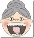 grandma_head