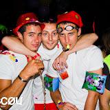 2012-07-21-carnaval-estiu-moscou-292