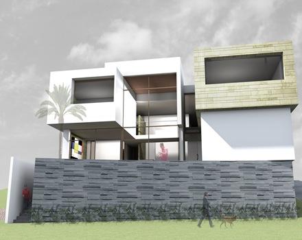revestimiento-fachadas-fachadas-reformadas