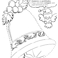 atividades de natal para EI (37).jpg