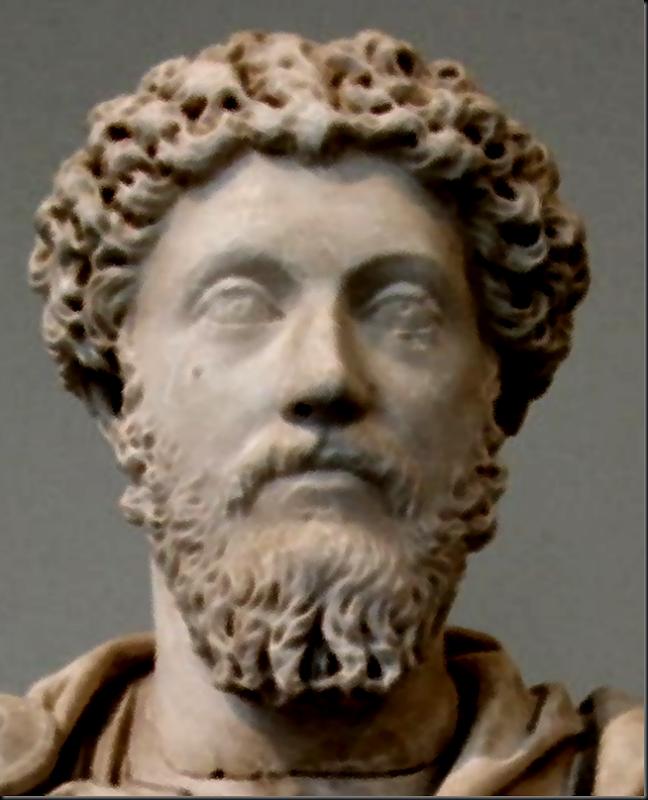 Marco_Aurelio_Metropolitan_Museum