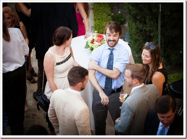Wedding-7105