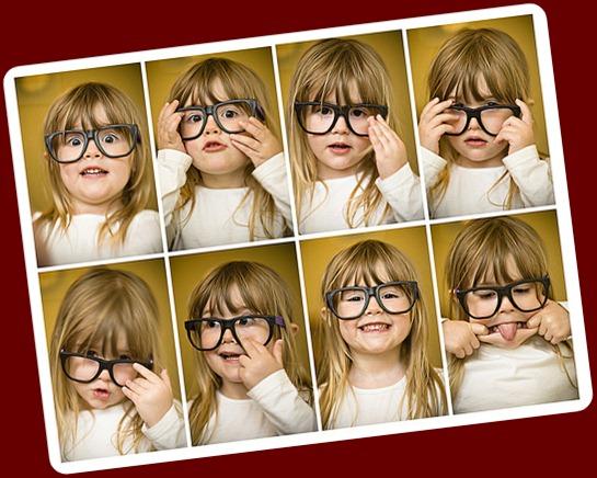 cute-nerd
