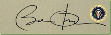 barack_obamas_first_signature_as_us_president_business_card-p240749266396675538ce5n_400
