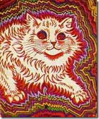 cat-drawing-by-person-with-schizophrenia