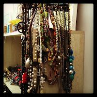 Galia-Jewelery 003.jpg