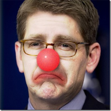 jay-carney-sad-clown