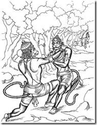 ValmikiIrudayam2