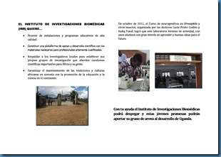 folleto002