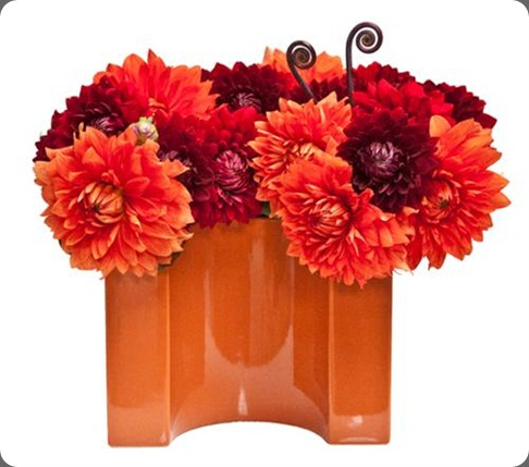 Dahlia Delight_500x500 floral art