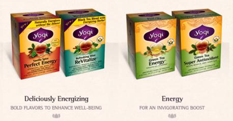 yogi_tea