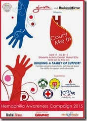 worldhemophiliaday_poster_thumb
