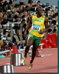 Usain-Bolt-Gold-Medals-And-Sprint-Training
