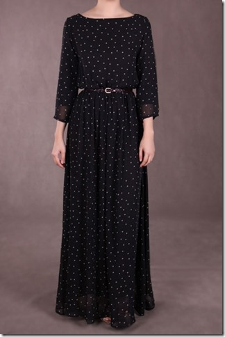 penny-chiffon-maxi-dress-black-mini-polka