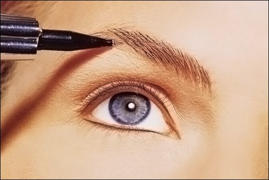 tattoo_eyebrow
