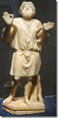 Jonah_Praying,_280-290_CE,_marble,_late_Roman,_Asia_Minor,_Cleveland_Museum_of_Art
